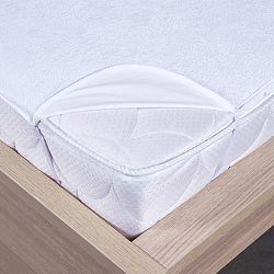 4Home Chránič matraca Harmony, 90 x 200 cm