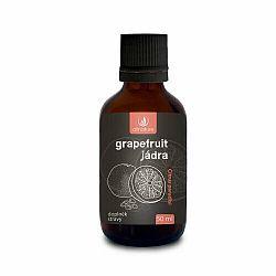 Allnature Grapefruit jadrá kvapky 50 ml