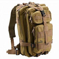 CATTARA batoh ARMY 30 L