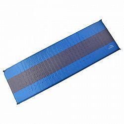 Cattara Samonafukovacia karimatka modrá, 195 x 60 x 5 cm