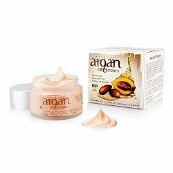 Diet Esthetic Argan Oil Cream arganový krém 50 ml