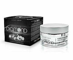 Diet Esthetic Essence Diamond Luxury Cream 50 ml