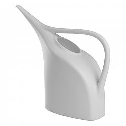 Gardenico Kanva Swoon biela, 1,5 l