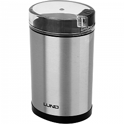 LUND TO-68480 mlynček na kávu, 150 W
