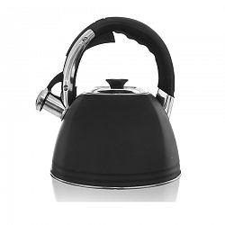 Orion Nerezový čajník Stylish 3 l