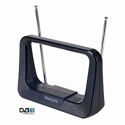 Philips SDV1226/12