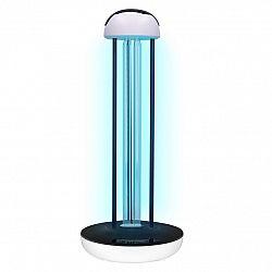 Solight GL04 germicídna bezozónová UV lampa