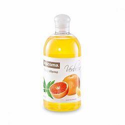 Tescoma Náplň pre difuzér Fancy Home Verbena, 500 ml