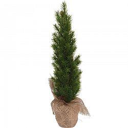 Umelý stromček Borovica, 40 cm