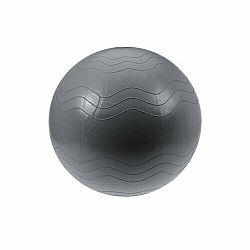 XQ Max Pomôcka na cvičenie Yoga Ball pr. 65 cm, strieborná